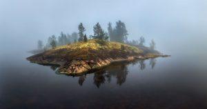 Ладожск.озеро_1