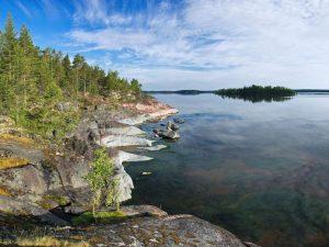 Ладожское озеро_1