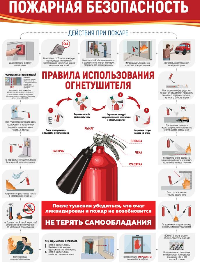 Пожарная-безопасность-4